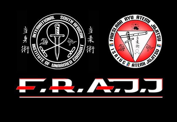 ISAIUC_2FRAJJ logos